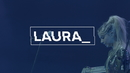 Laura(Live From Error Tour / 2016)/Natalia Nykiel
