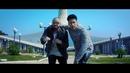 Andas En Mi Cabeza (feat. Daddy Yankee)/Chino & Nacho