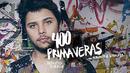 400 Primaveras/Renato Vianna, Fernando & Sorocaba