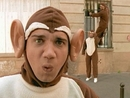 The Bad Touch (Explicit)/Bloodhound Gang