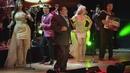 Maruja (feat. Los Angeles De Charly)/La Sonora Dinamita
