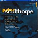 Sculthorpe: Port Essington / 3 Sonatas For Strings / Lament / Irkanda IV/Australian Chamber Orchestra, Richard Tognetti