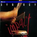 Impact/Synergy