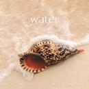 Water/Glenn Heaton, Geoff McGarvey