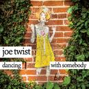 Dancing With Somebody/Acacia Quartet, Sally Whitwell, Louise Prickett, Joe Twist