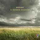 Brahms: A German Requiem/Nicole Car, Teddy Tahu Rhodes, Melbourne Symphony Orchestra, Johannes Fritzsch, Melbourne Symphony Orchestra Chorus