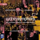 75th Anniversary Collection (A Recording Heritage, Vol. 2)/Sydney Symphony Orchestra, Eugene Goossens, John Hopkins