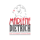 The Ultimate Collection/Marlene Dietrich