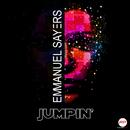 Jumpin'/Emmanuel Sayers