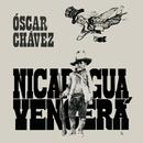 Nicaragua Vencerá/Óscar Chávez