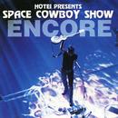 SPACE COWBOY SHOW ENCORE (Live)/布袋寅泰