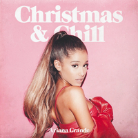 Christmas & Chill(Japan Version)