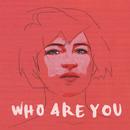 Who Are You?/Washington