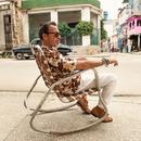 Habana/Florent Pagny