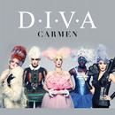 Carmen, WD 31: L'amour est un oiseau rebelle (Habanera) / Près des remparts de Séville (Séguedille) / Toréador, en garde/D.I.V.A