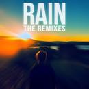 Rain (The Remixes)/Robin Stjernberg