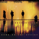 Down On The Upside/Soundgarden