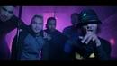 En chaleur (feat. Jul)/Ghetto Phénomène