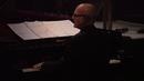 Petricor (Live)/Ludovico Einaudi