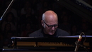 Elements (Live)/Ludovico Einaudi