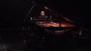 Four Dimensions (Live)/Ludovico Einaudi