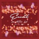 En stilla jul (feat. Elin Lanto)/Emil