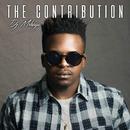 The Contribution/DJ Mshega
