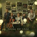 Natal Em Casa/Família Lima