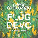 Flüg devo/Alex Costanzo, Manuel Naranjo