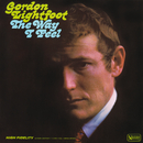 The Way I Feel/Gordon Lightfoot