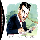 Pee Wee's Blues: The Complete Aladdin And Imperial Recordings/Pee Wee Crayton
