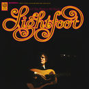 Did She Mention My Name/Gordon Lightfoot