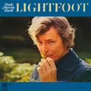 Back Here On Earth/Gordon Lightfoot