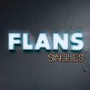 Singles/Flans