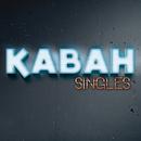 Singles/Kabah