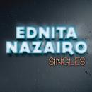 Singles/Ednita Nazario