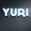 Singles/Yuri