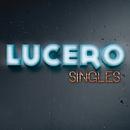 Singles/Lucero