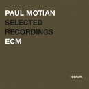 Selected Recordings/Paul Motian