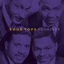 Fourever/Four Tops