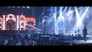 Isso Cê Não Conta (Ao Vivo)/Bruno & Marrone