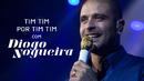 Tim Tim Por Tim Tim (Ao Vivo)/Diogo Nogueira