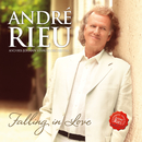 Falling In Love/André Rieu, Johann Strauss Orchestra