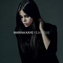 Fearless (Deluxe)/Marina Kaye