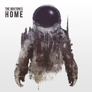 Home/The Boxtones
