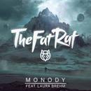 Monody (Radio Edit) (feat. Laura Brehm)/TheFatRat