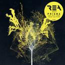Prisma (The Get Loud Tour Edition)/Rea Garvey