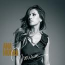 Moura (Deluxe Version)/Ana Moura
