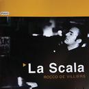 La Scala/Rocco De Villiers