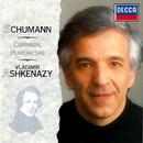 Schumann: Piano Works Vol. 2/Vladimir Ashkenazy